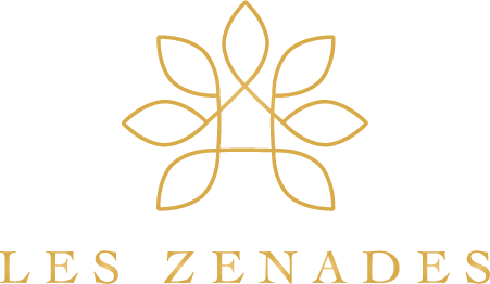 Logo-les-zenades-gites-puy-de-domes