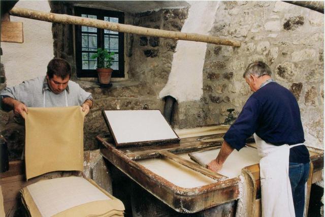 moulin_papier_richard_de_bas