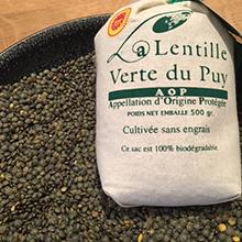 1_0003_lentille-verte-du-puy