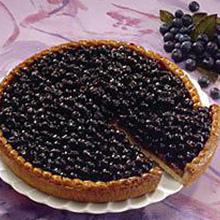 1_0005_la-tarte-aux-myrtilles