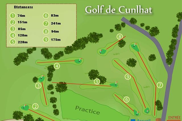 plan-golf-cunlhat-1024x877